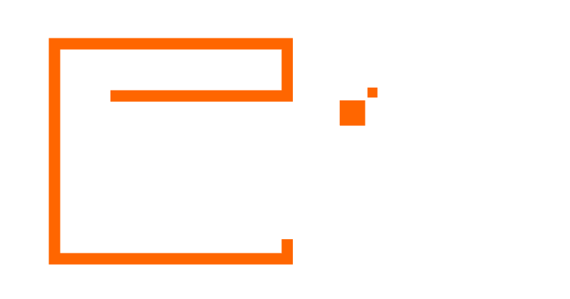 New Digital Association